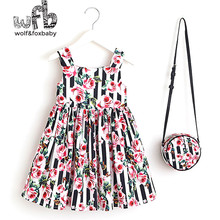d62758226e900 Buy country girl summer dresses and get free shipping on AliExpress.com