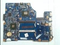 V5-531 V5-431 V5-471G V5-571 MS2360 conectar de conectar con la placa base de prueba completa de vuelta con junta