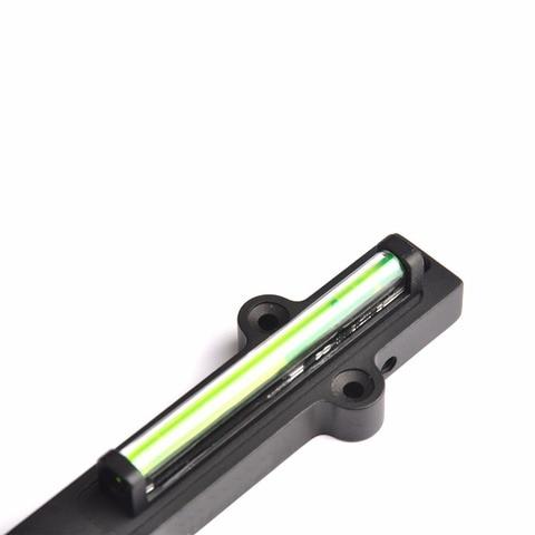 holografica vista apto arma acessorio para escopo caca tatica