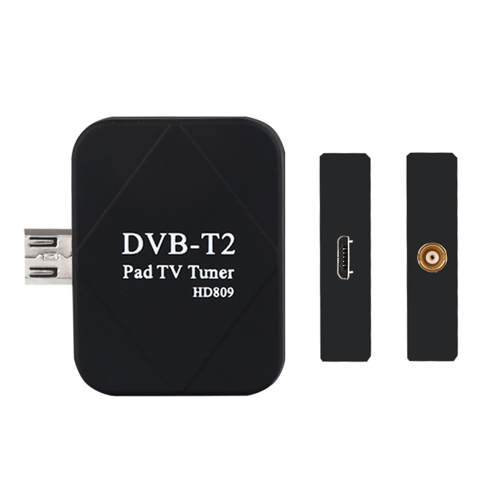 buy micro usb dvb t dvb t2 tv stick. Black Bedroom Furniture Sets. Home Design Ideas