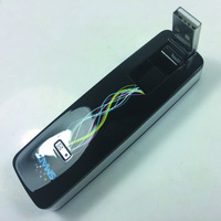 Unlocked Alcatel L800 L800MA 4G LTE 100Mbps USB Stick Broadband Modem PK huawei E3372 E8372 alcatel L850V