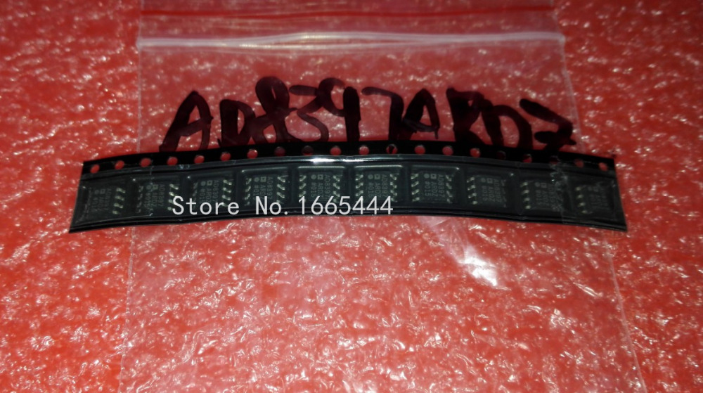 Free Shipping AD8397ARDZ AD8397ARD AD8397A new and Original in stock