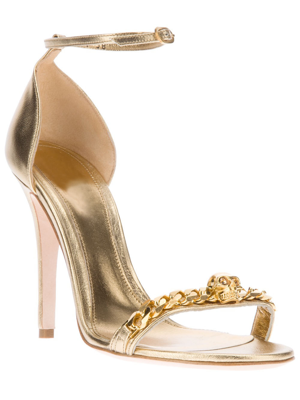 Compare Prices on Cheap Gold Shoes- Online Shopping/Buy Low Price ...