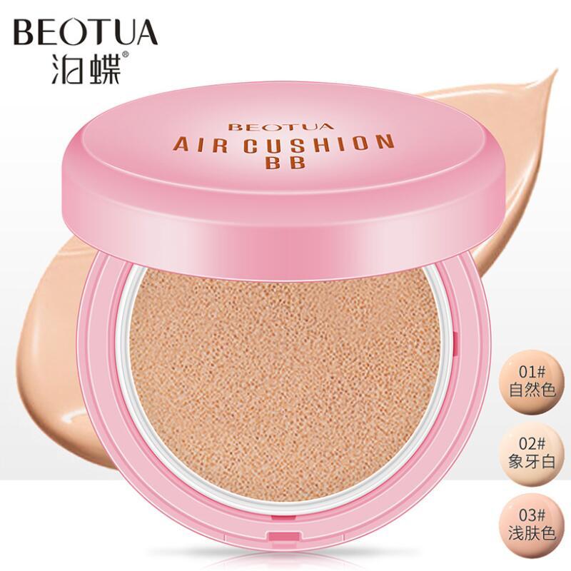 Korean cosmetics Face Primer Air Cushion BB Cream