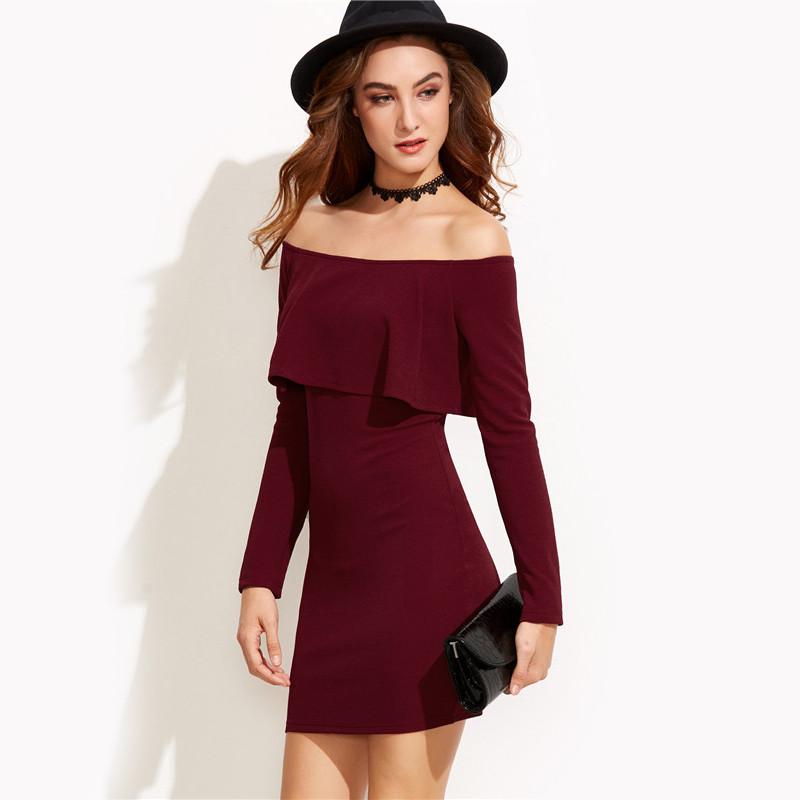 dress160912705(4)