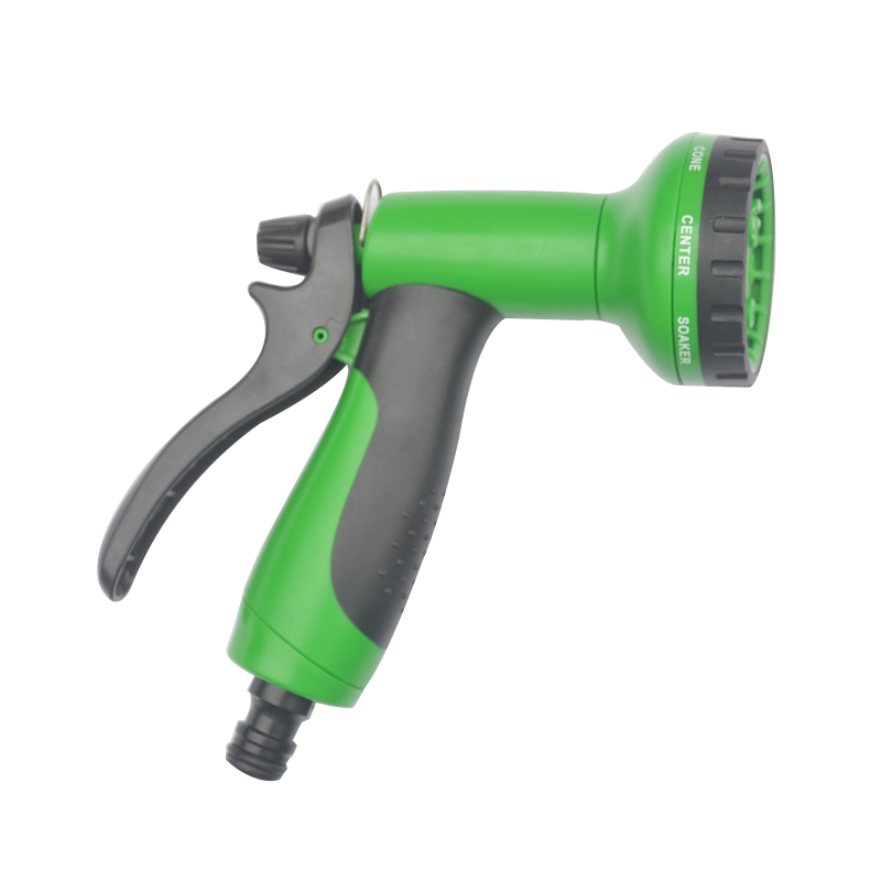 Compare Prices on Garden Hose Spray Online ShoppingBuy Low Price
