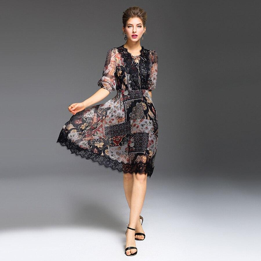 Popular Designer Mini Dresses-Buy Cheap Designer Mini Dresses lots ...