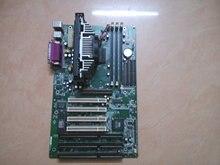 Original p6i440b P6V693A/A6-133 ISA CPU goods in stock