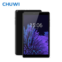 CHUWI 8.4 inch Hi9 Tablet PC Android 7.0 MTK 8173 Quad core Up to 1.9GHz 4GB RAM 64GB ROM 2560x1600 Dual Wifi 2.4G/5G Tablets