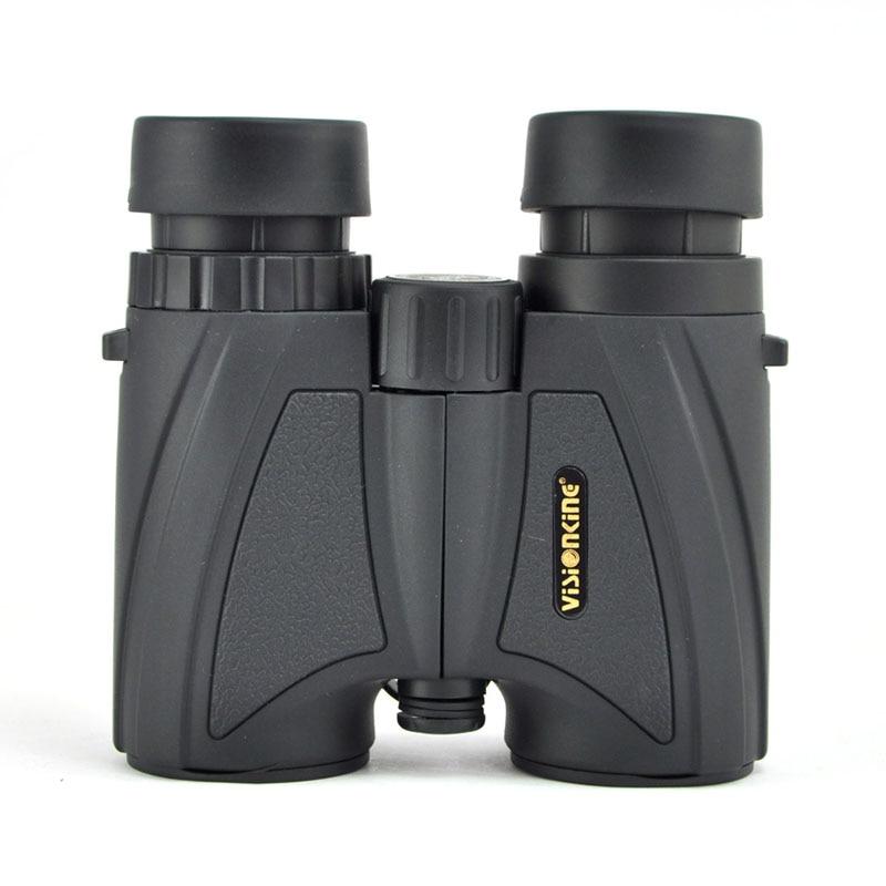 Visionking 5 × 25 BAK 4 屋根双眼鏡望遠鏡 FMC スポーツシアターレースコンサート双眼鏡狩猟 Umelles は Longue Vue  グループ上の スポーツ & エンターテイメント からの 単眼鏡 / 双眼鏡 の中 1
