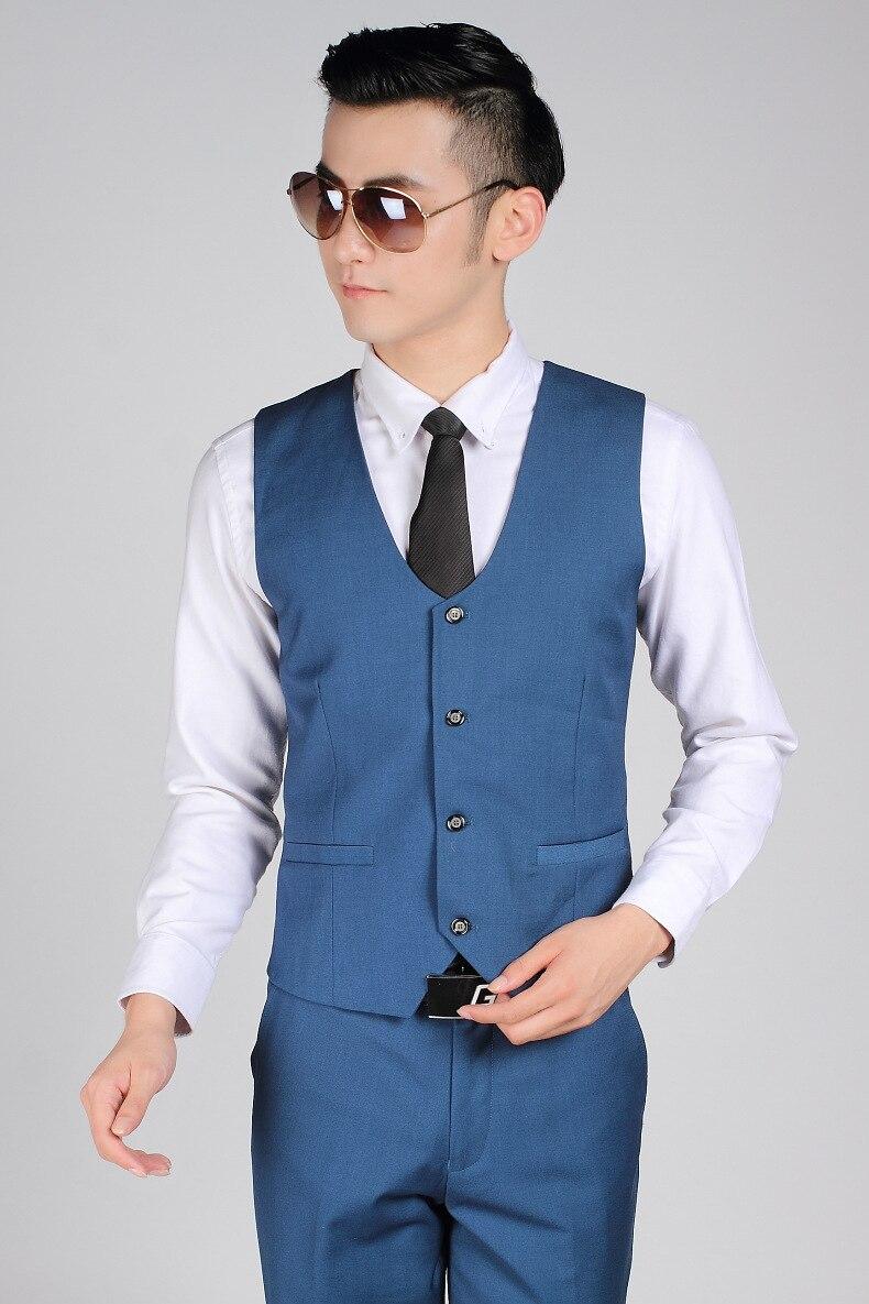 Cheap Wedding Vests – fashion dresses