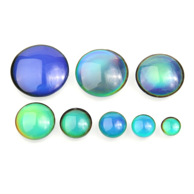 Lot Clear Glass Round Domed Cabochon 8//10//12//14//16//18//20//25//30MM DIY Craft ~