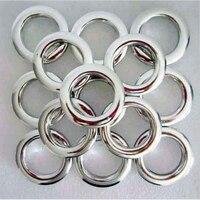 80 개 반지 팩 씰링 링 로마 링 홈 장식 작은 커튼 링 커튼 액세서리 T & 053 #20