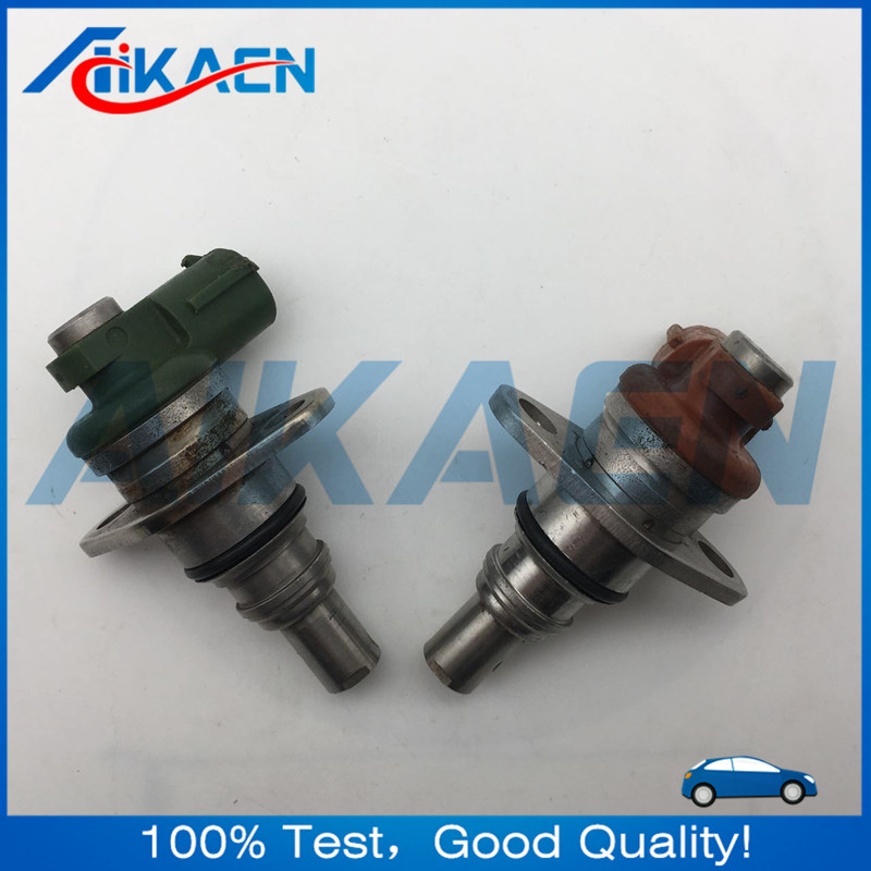 oringinal DIESEL Genuine Fuel Pump Timing Valve Assy 096360 0560  green and red for hino V4 S05D|Fuel Pumps| |  - title=