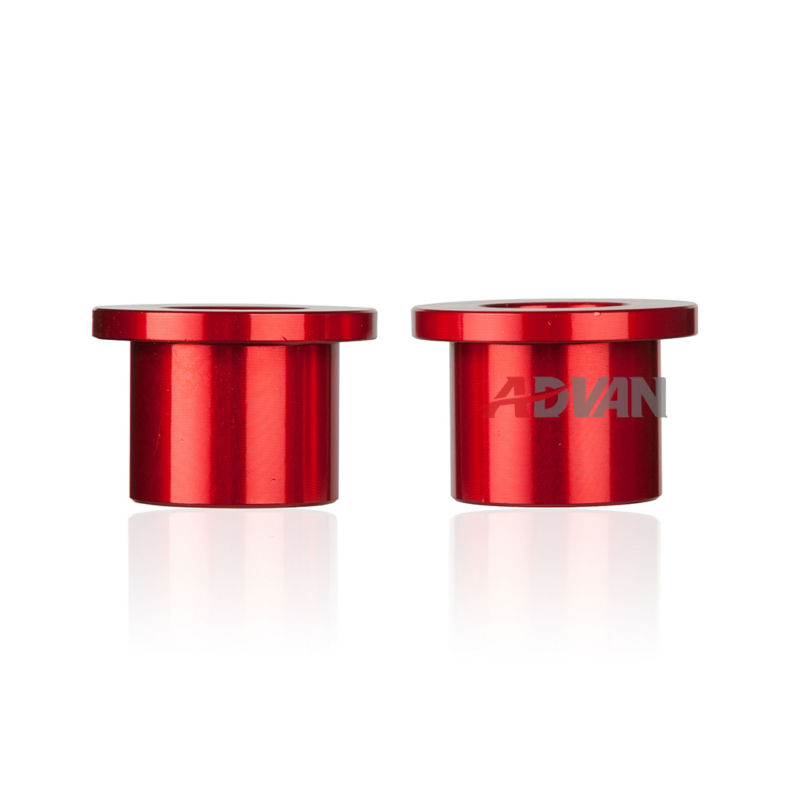 Rear Wheel Spacers Fit for Honda CRF250 L/M 2012-2014