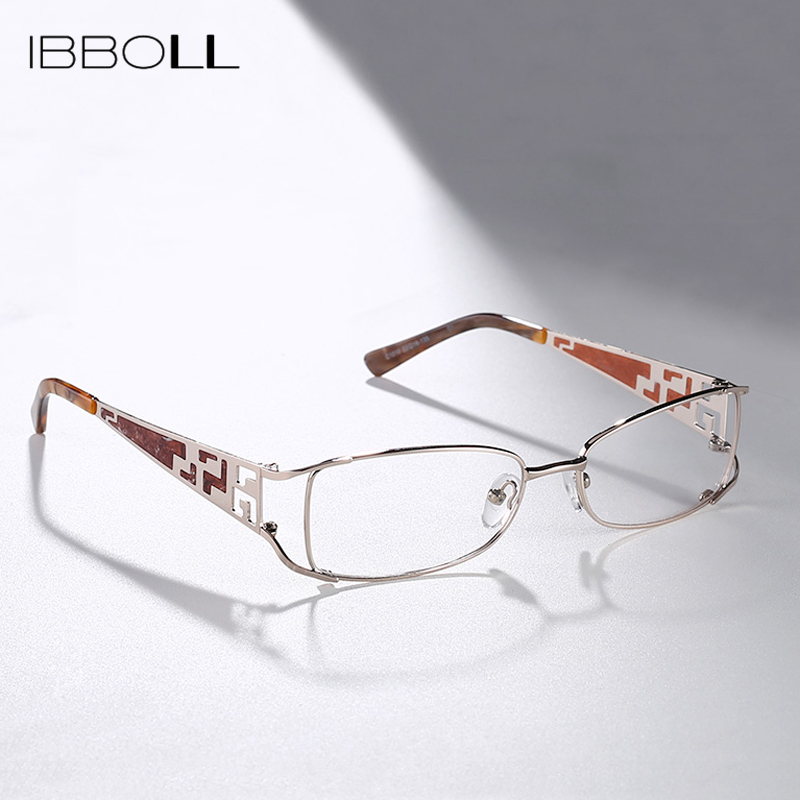 Großartig Augenglasrahmen Bilder - Badspiegel Rahmen Ideen ...