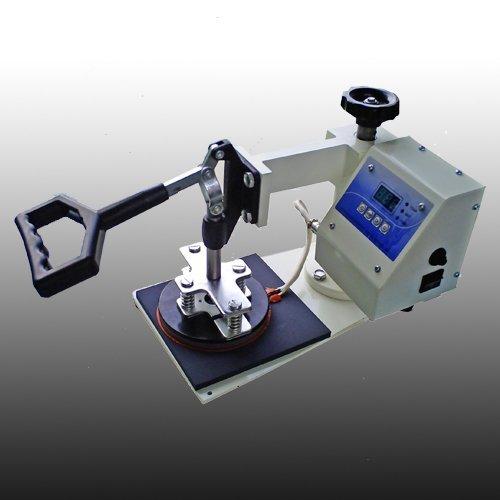 Plate Heat Press Transfer Machine Brand new