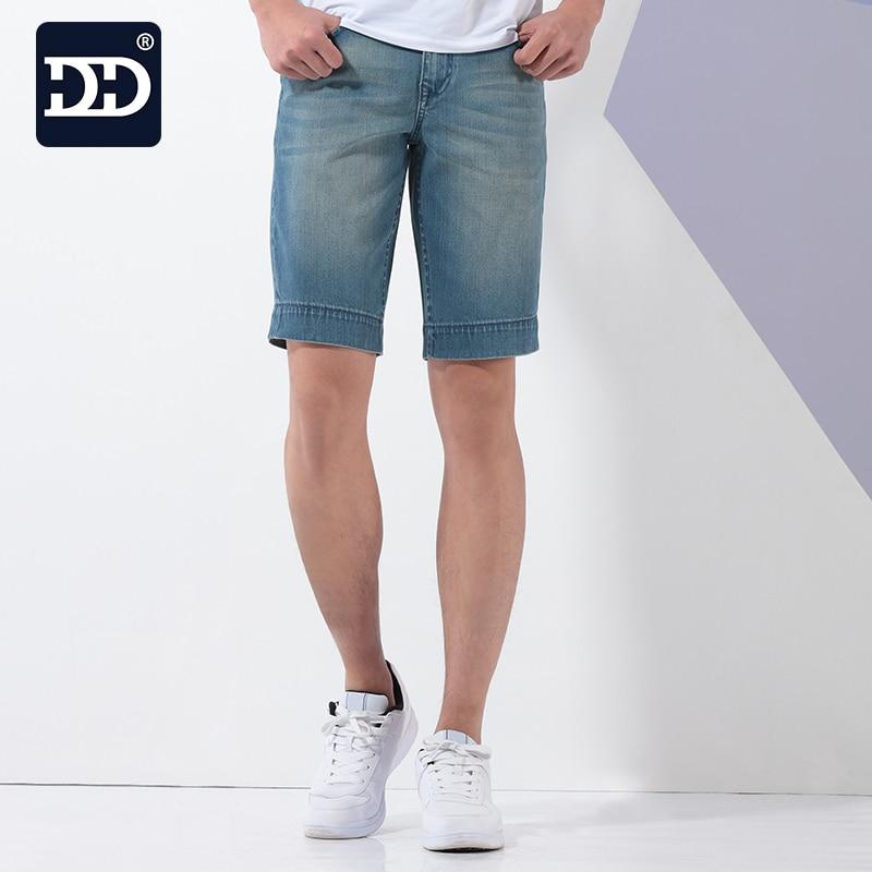 2016 Arrival Factory Famous Brand Mens Jeans Shorts Summer Slim Fit Jeans Short Denim Men Jeans Shorts Casual Beach Short Pants цены онлайн