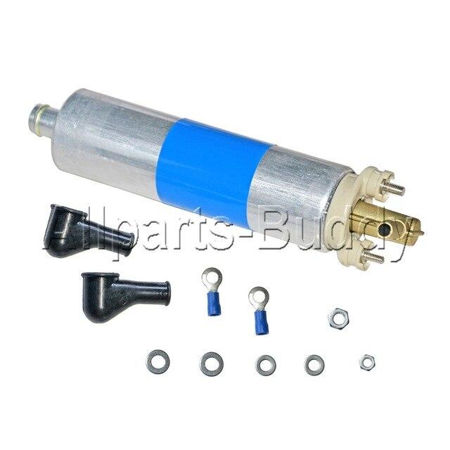 New Electric Fuel Pump E8289 For Mercedes Benz W140 W202