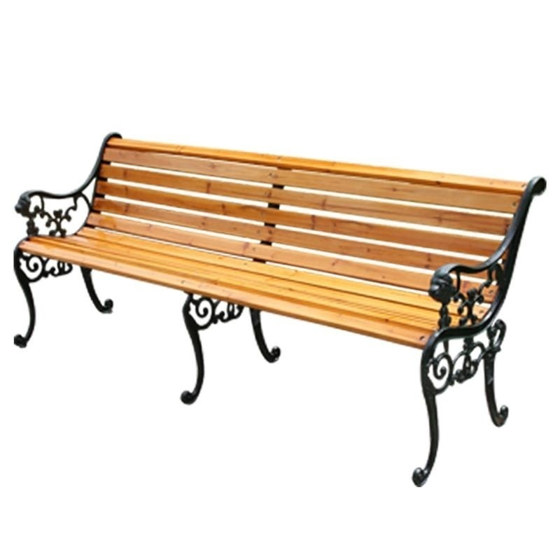 Da Sandalye Tuinmeubelen Exterieur Fotel Ogrodowy Mobilier Tavolo Giardino Patio Garden Furniture Salon De Jardin Outdoor Chair