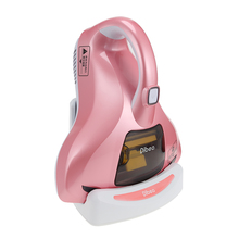 JUMAYO SHOP COLLECTIONS – WIRELESS VACUUM CLEANER
