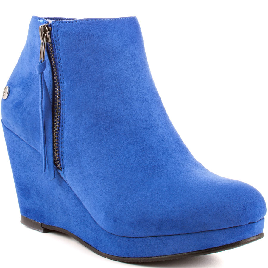 Online Get Cheap Wedge Ankle Boots Cheap -Aliexpress.com | Alibaba ...