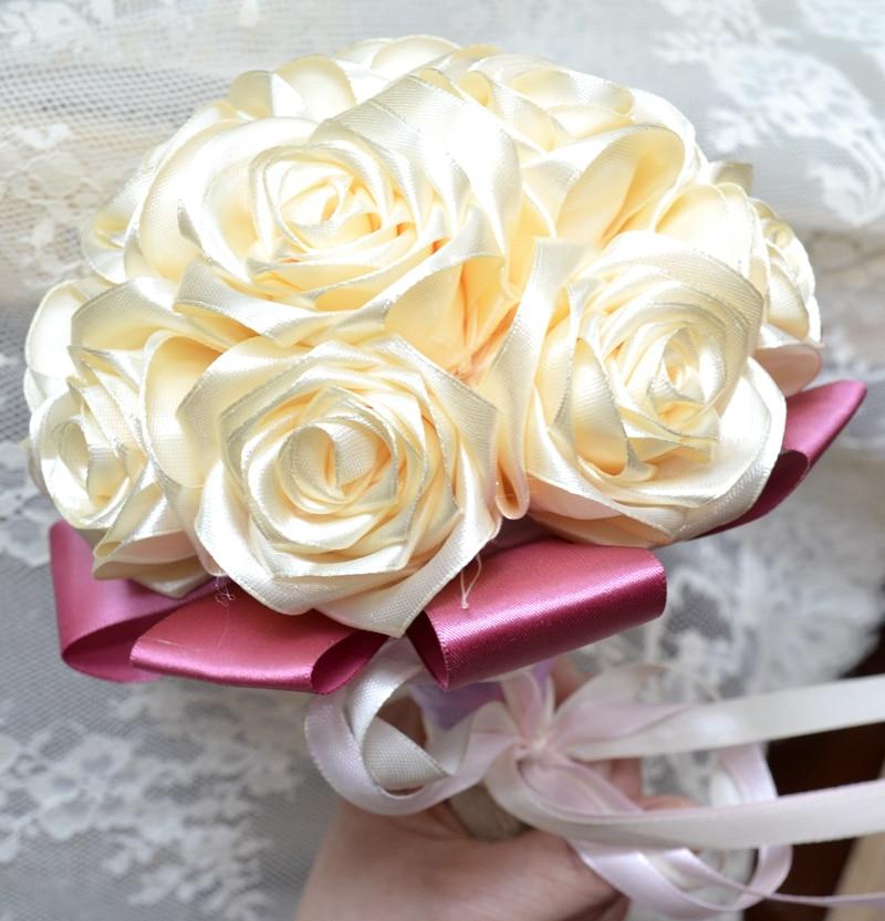 Букет невесты партизанская, для шефа февраля