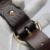 Venda quente de Alta Qualidade Mulheres De Luxo cinto de couro genuíno tira da cintura feminino top pin buckle belts para as mulheres lady cintura