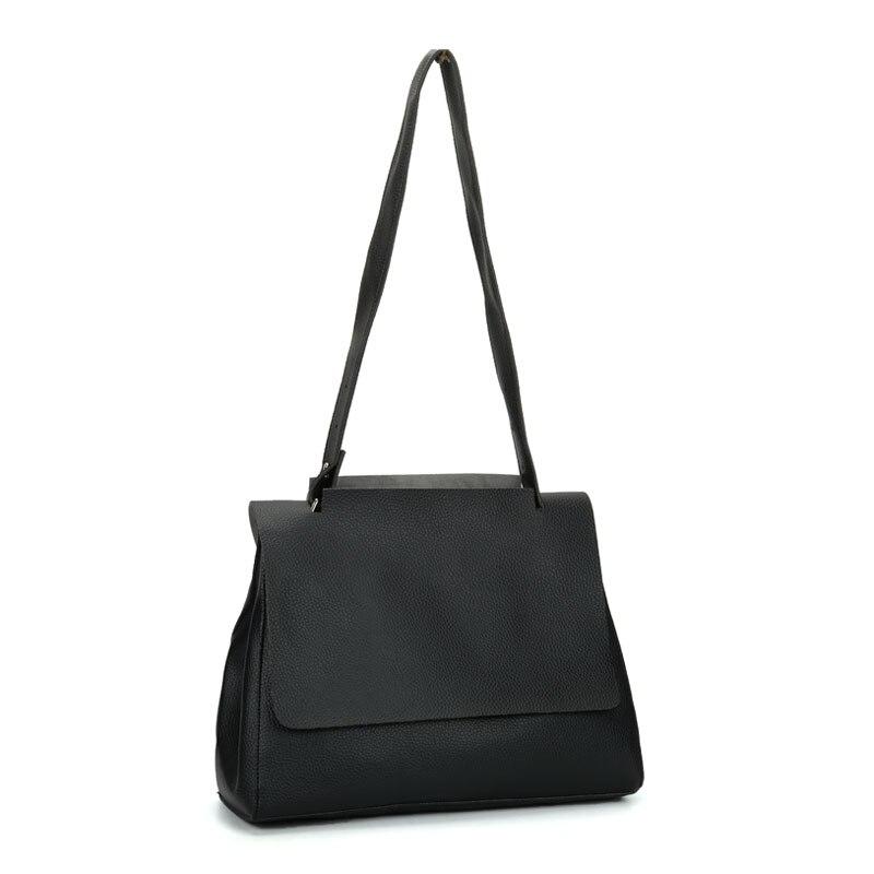 ФОТО 2017 Newest brand Designer  small Pu leather tote Shoulder Bag Handbags online Sale bag  handbags  VK5117
