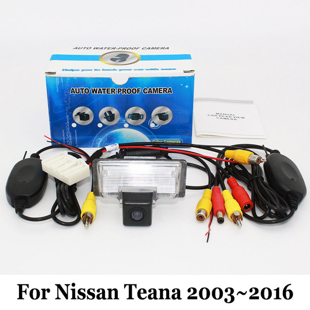 Strange Nissan Teana J32 Wiring Diagram Wiring Diagram Tutorial Wiring Digital Resources Indicompassionincorg