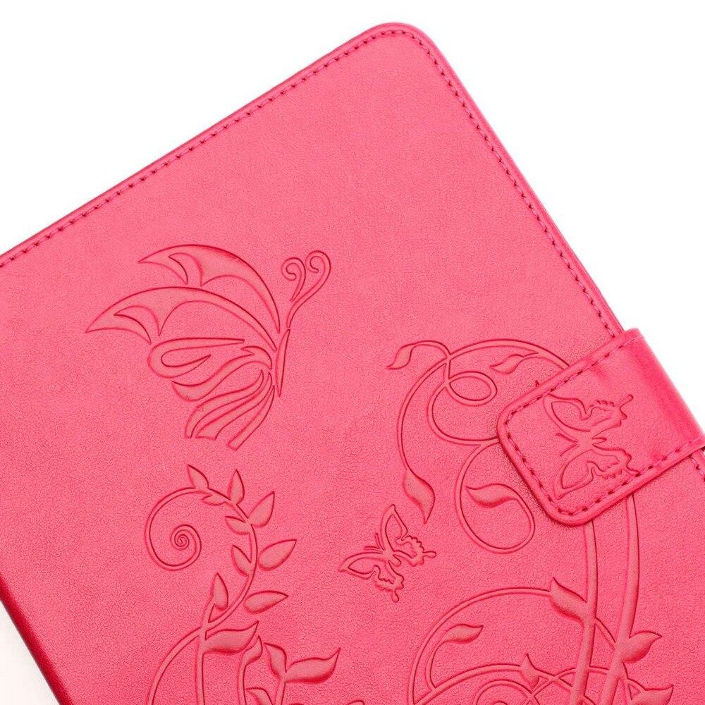 Fashion Flip Case for Samsung Galaxy Tab 4 7.0 inch Cover Case for fundas Samsung Galaxy Tab 4 7.0 T230 T231 T235 Case Cover