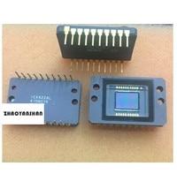Comparar 10 piezas X ICX422AL ICX422 CCD