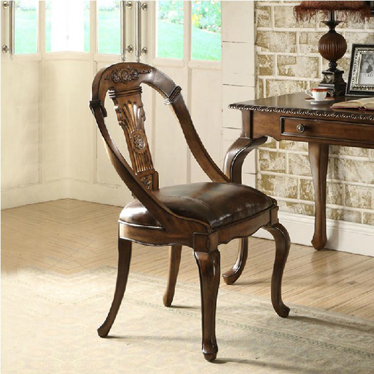 contemporary rustic office chair saved for inspiration decorating
