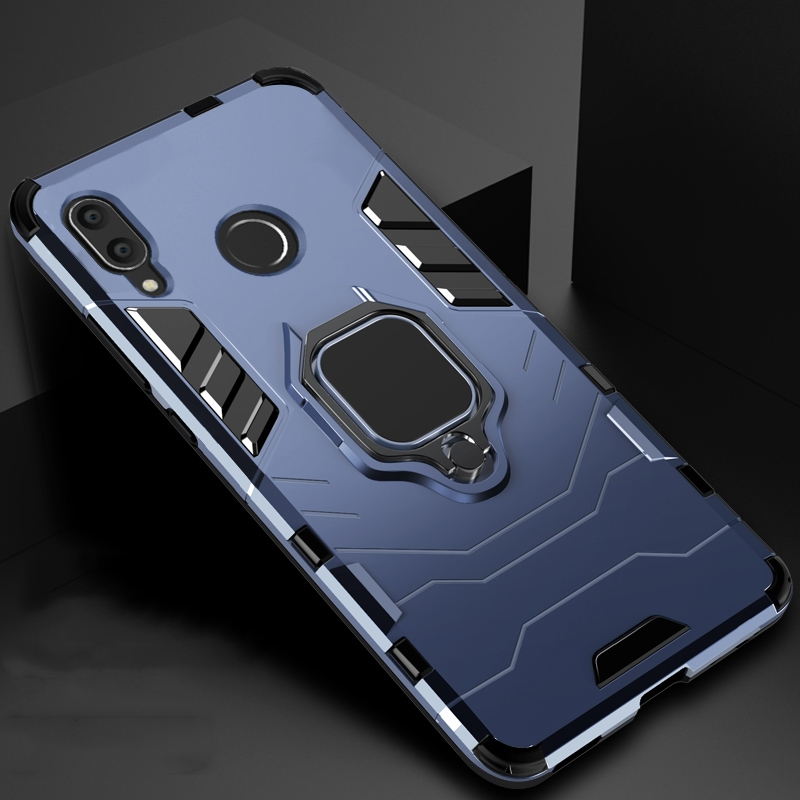 redmi note 7 case (8)