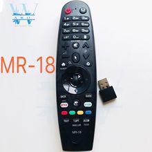 Uniwersalny inteligentny magiczny pilot do telewizora LG OLED65B7A OLED65B7P OLED55B7P OLED55C7P OLED65C7P 43UJ6560 43UJ6560, 49UJ6560