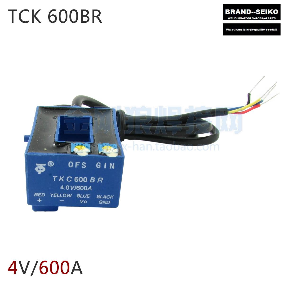 ФОТО 600br 4v 600a Tck Sensor Feedback Band Line