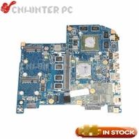 NOKOTION NB.RYK11.005 NBRYK11005 For Acer aspire M3 581 M3 581TG Laptop Motherboard i5 2467M CPU DDR3 GT640M Video card