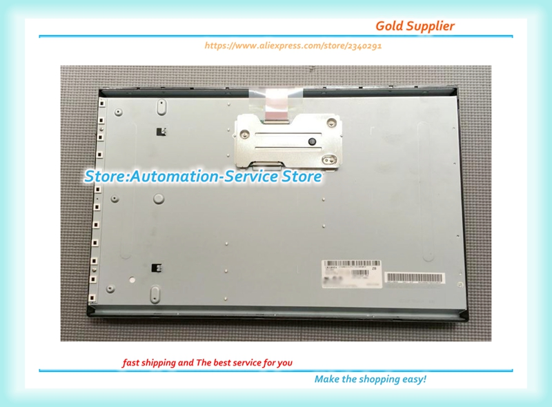 LTM220M3 L02 LM240WU7 SLB1 LM220WE4 SLB2 LM220WE4 SLB2 LTM220CS01 22 inch LCD screen panel
