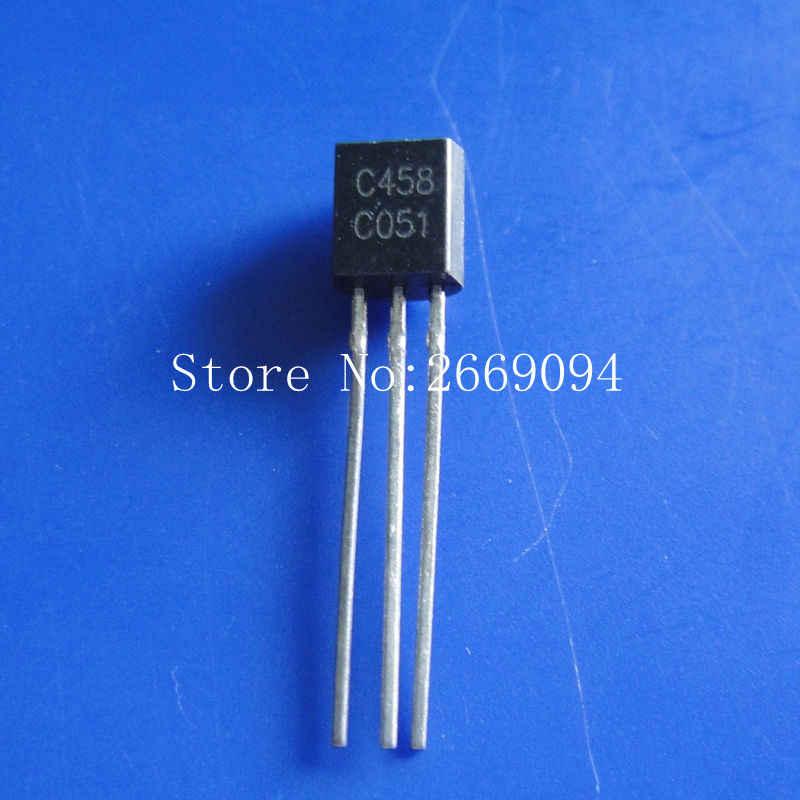 4 x c875-transistor-to92