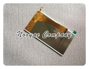 Image 3 - Üst monitör BQ BQ 5057 grev 2 BQs 5057 LCD yedek parça ekran takip