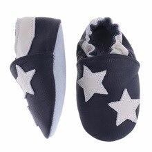 Милые стильные мягкие туфли из натуральной кожи для маленьких мальчиков; Детские ботиночки для маленьких мальчиков; обувь для малышей