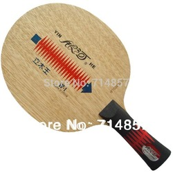 Originele Yinhe Melkweg W1 Stand Hout Koning W 1 W-1 tafeltennis pingpong blade