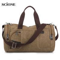 Sport Gym Bag Training Men Woman Fitness Bags Durable Multifunction Handbag Luggage Outdoor Sac De