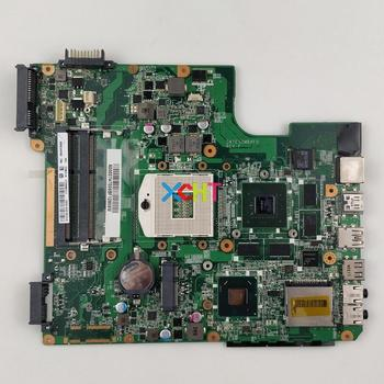 A000074700 DATE5DMB8F0 w GT525M/1GB Graphics for Toshiba Satellite L700 L740 L745 Laptop PC Notebook Motherboard Mainboard