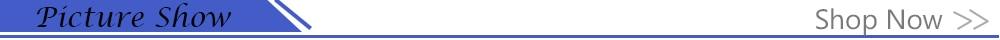 Самый маленький мини-ПК с поддержкой 4K в мире Chuwi LarkBox оценили в 199 долларов