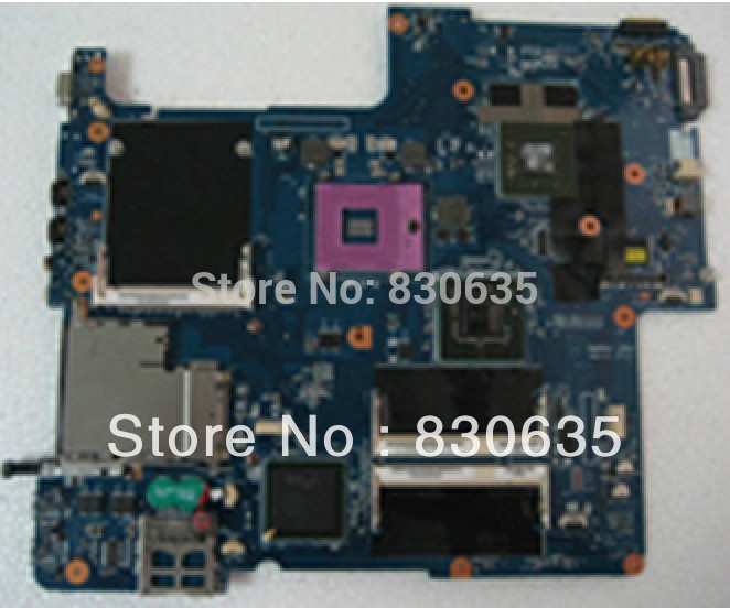 ФОТО hot sales laptop motherboard MBX-164 50% off Sales promotion, MBX-164 FULL TESTED,