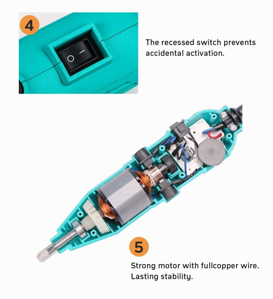 TH109-350PCS-drill2_03