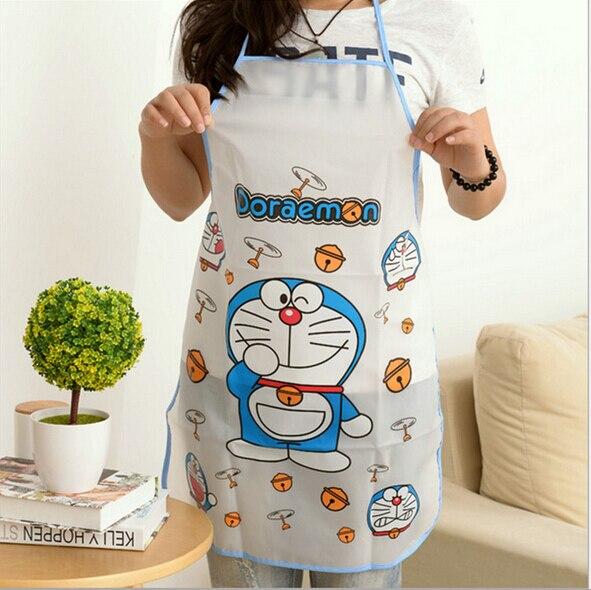 סינר נסיכה חמוד לאישה מטבח חמוד בישול - סחורה ביתית