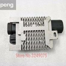 Модуль управления вентилятором для mazda 3 2003-2010 OEM: LFN7-15-15F/BS1A-15-000, для Ford 05-18 Focus 1.8L/2.0L