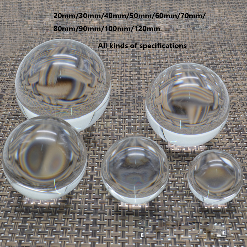 1pcs/lot High precision 70mm Solid transparent glass bead uesd for Laboratory  prevent  the splash1pcs/lot High precision 70mm Solid transparent glass bead uesd for Laboratory  prevent  the splash